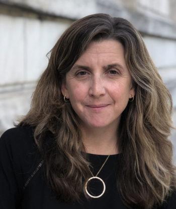Jennifer Kirwin