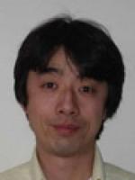 Akio Ohta