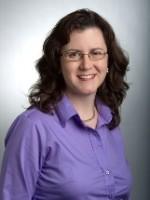 Carla Bouwmeester
