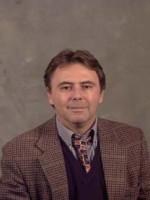 Eugene Bernstein