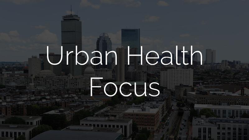 essay on urbanization and health Urbanization and the environment essay urbanization and the environment essay i wrote my dissertation in one night consumer about essay health education.