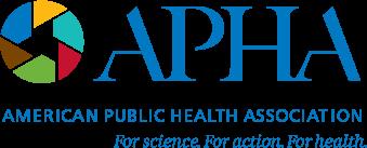 health sciences master of public health in urban health