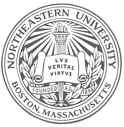 Northeastern University Seal