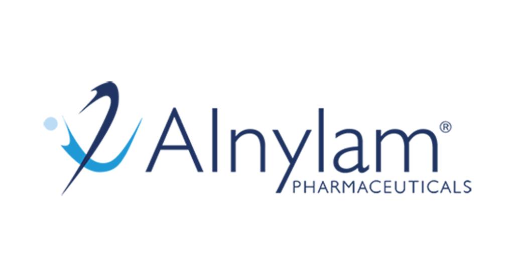 Alnylam Northeastern Fellowship