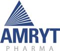 Amryt Logo