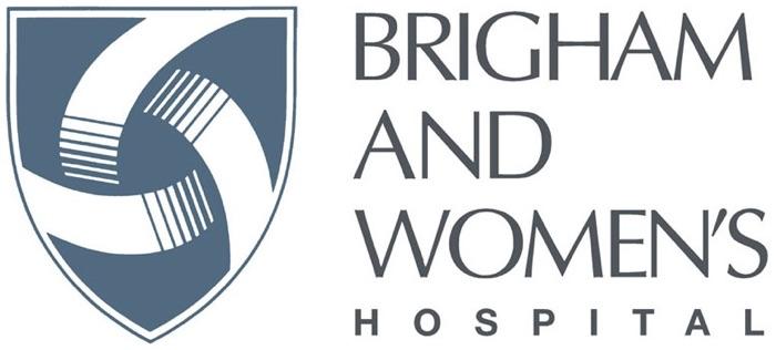 Brigham Women Hospital